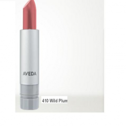 aveda_nourish_mint_smoothing_lip_color_410_wild_plum.png