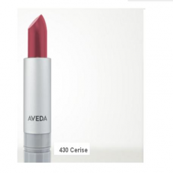 aveda_nourish_mint_smoothing_lip_color_430_cerise.png