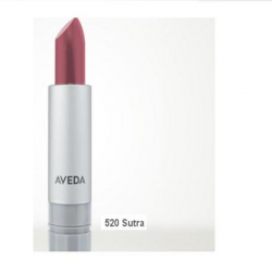 aveda_nourish_mint_smoothing_lip_color_520_sutra.png