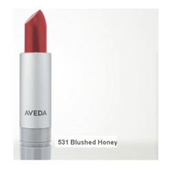 aveda_nourish_mint_smoothing_lip_color_531_blushed_honey.png
