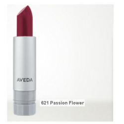 aveda_nourish_mint_smoothing_lip_color_621-_passion_flower.png