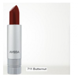 aveda_nourish_mint_smoothing_lip_color_711_butternut.png