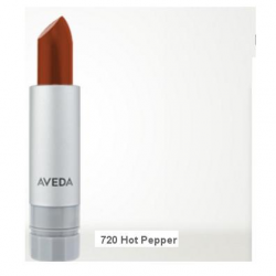 aveda_nourish_mint_smoothing_lip_color_720_hot_pepper.png