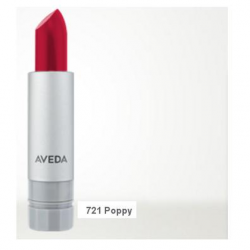 aveda_nourish_mint_smoothing_lip_color_721_poppy.png