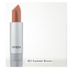 aveda_nourish_mint_smoothing_lip_color_821_kashmir_brown.png