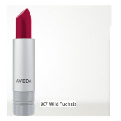 aveda_nourish_mint_smoothing_lip_color_907_wild_fuchsia.png