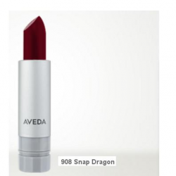 aveda_nourish_mint_smoothing_lip_color_908_snap_dragon.png