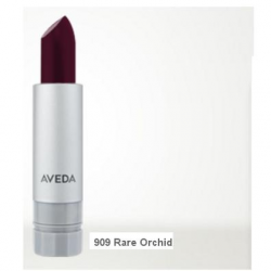aveda_nourish_mint_smoothing_lip_color_909_rare_orchid.png