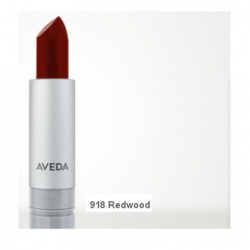aveda_nourish_mint_smoothing_lip_color_918_redwood.png