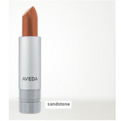 aveda_nourish_mint_smoothing_lip_color_sandstone.png
