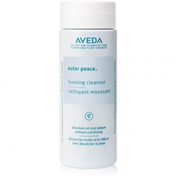 aveda_outer_peace_detergente_refill.png