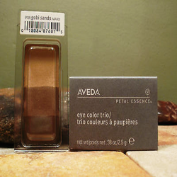 aveda_petal_essence_eye_color_trio_970_gobi_sands.png