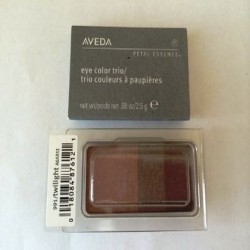 aveda_petal_essence_eye_color_trio_991_twilight.png