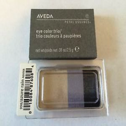 aveda_petal_essence_eye_color_trio_998_azure_rain.png