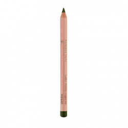 aveda_petal_essence_eye_definer_night_ivy.png