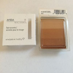 aveda_petal_essence_face_accents_160_peach_lights.png