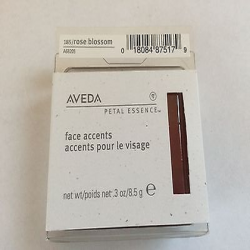 aveda_petal_essence_face_accents_185_rose_blossom.png