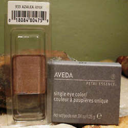 aveda_petal_essence_single_eye_color_933_azalea.png