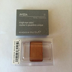 aveda_petal_essence_single_eye_color_944_lemon_spice.png