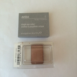 aveda_petal_essence_single_eye_color_959_spark.png