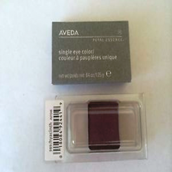 aveda_petal_essence_single_eye_color_989_hyacinth.png