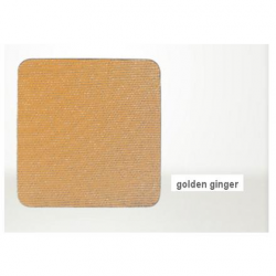 aveda_petal_essence_single_eye_color_golden_ginger.png