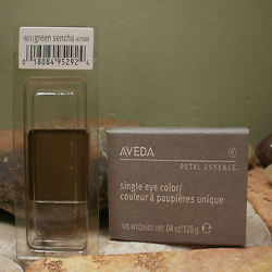 aveda_petal_essence_single_eye_color_green_sencha.png