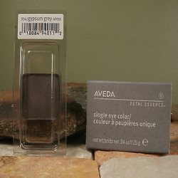 aveda_petal_essence_single_eye_color_gypsum_grey.png