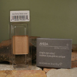 aveda_petal_essence_single_eye_color_ivory_lotus.png