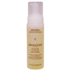 aveda_phomollient_styling_foam.png