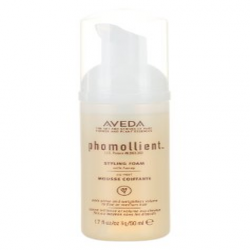 aveda_phomollient_styling_foam_50ml.png
