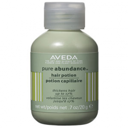 aveda_pure_abundance_hair_potion.png