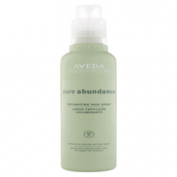 aveda_pure_abundance_volumizing_hair_spray.png