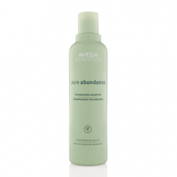 aveda_pure_abundance_volumizing_shampoo_250ml.png