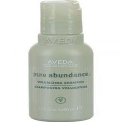 aveda_pure_abundance_volumizing_shampoo_50ml.png