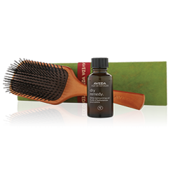 aveda_pure_moisture_gift_set.png