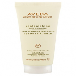 aveda_replenishing_idratante_corpo_40ml.png