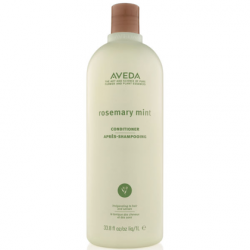 aveda_rosemary_mint_balsamo.png