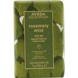aveda_rosemary_mint_bath_bar.png