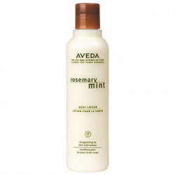 aveda_rosemary_mint_body_lotion.png