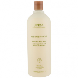 aveda_rosemary_mint_hand_and_body_wash.png