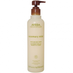 aveda_rosemary_mint_hand_and_body_wash_250ml.png
