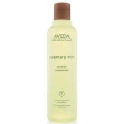 aveda_rosemary_mint_shampoo_250ml.png