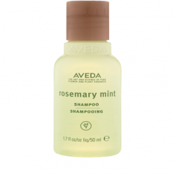 aveda_rosemary_mint_shampoo_50ml.png