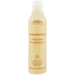aveda_scalp_benefits_balancing_shampoo_250ml.png