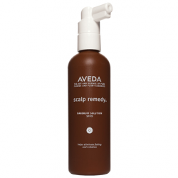 aveda_scalp_remedy_dandruff_solution.png