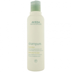 aveda_shampure_body_lotion.png