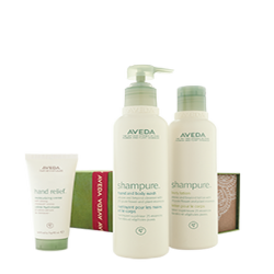 aveda_shampure_complete_calm_gift.png