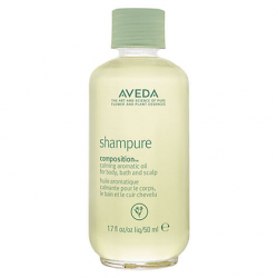 aveda_shampure_composition.png