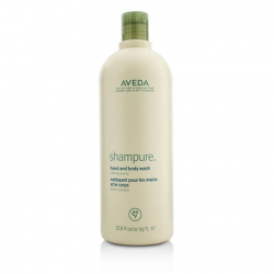 aveda_shampure_hand_and_body_cleanser.png
